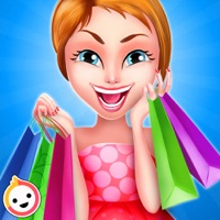 Codes for Shopping Mall World Adventure Hack