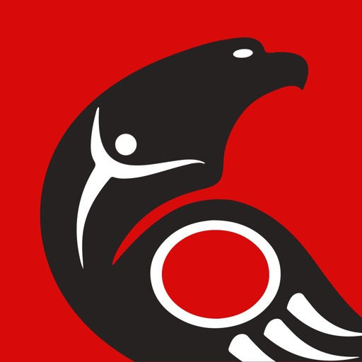 BC Assembly of First Nations