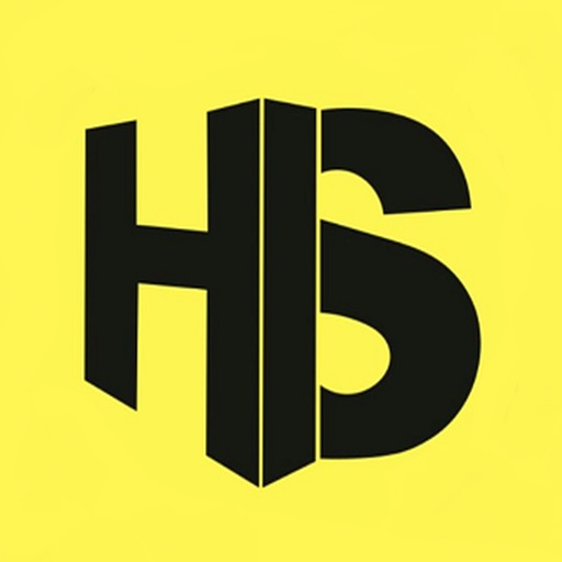 H&S Store iOS App