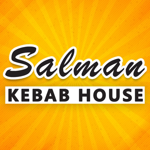 Salman Kebab