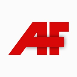 AFRadio - Ghana Radio