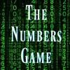 传奇数字消除 - 数字小游戏
