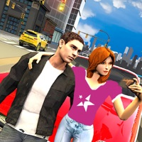 Codes for Virtual Girlfriend Long Drive Hack