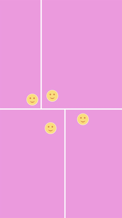 Separate The Emoji Smiley Pro-0