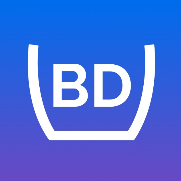 Buckitdream dream bold on the app store for Planning your dreams org