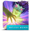 Demon Hunter 3: Die Offenbarung (Full) - Artifex Mundi S.A.