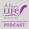 A Nun's Life