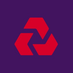 NatWest Offshore