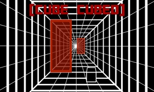 [cube cubed]