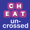 Cheat for Wordscapes Uncrossed