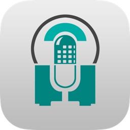 KFGB-FM