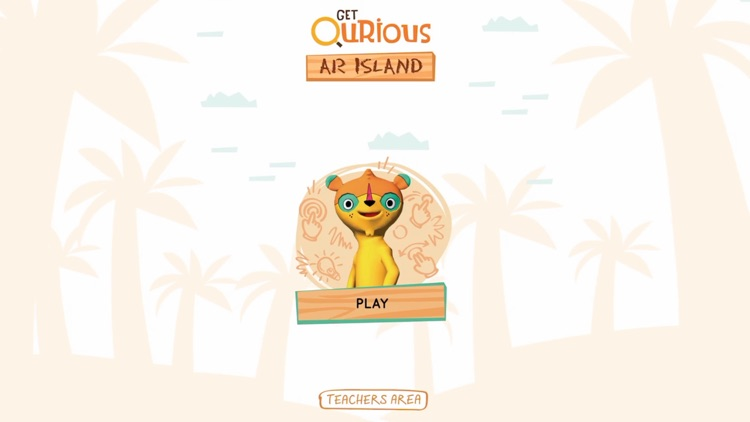 Get Qurious Island EDU screenshot-7