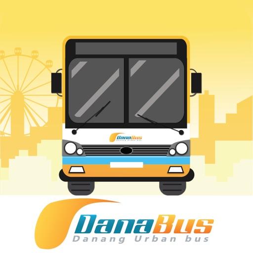 DanaBus