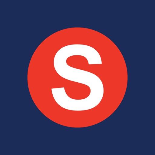 BSM Seafarer Portal
