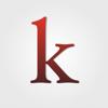 KyBook 3 Ebook Reader