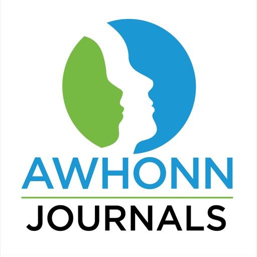 AWHONN Journals
