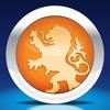 Dutch by Nemo