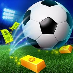 Soccer! Hero
