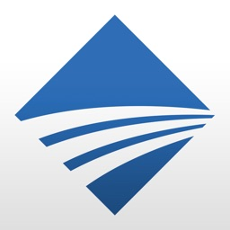 Heartland Bank (NE)