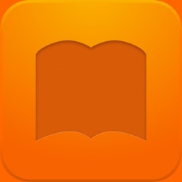 BOOKSCAN for iPhone