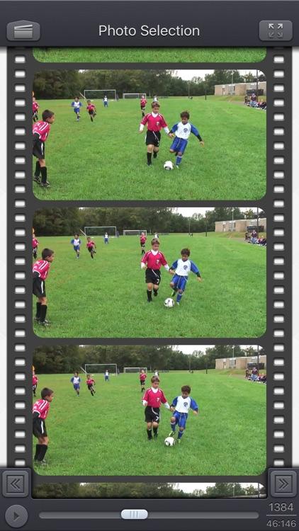 Video 2 Photo - HD screenshot-0