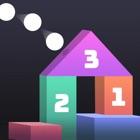 Block Balls icon