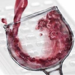 WineCalc