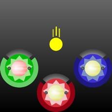 Activities of Circle Bump