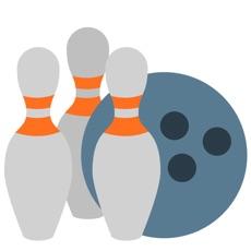 Activities of Bowlmaster