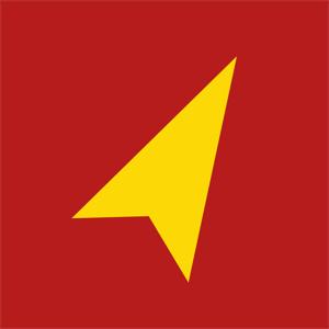 WindAlert ios app