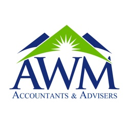 AWM Accountants and Advisers