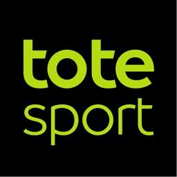 Totesport Betting & Gaming