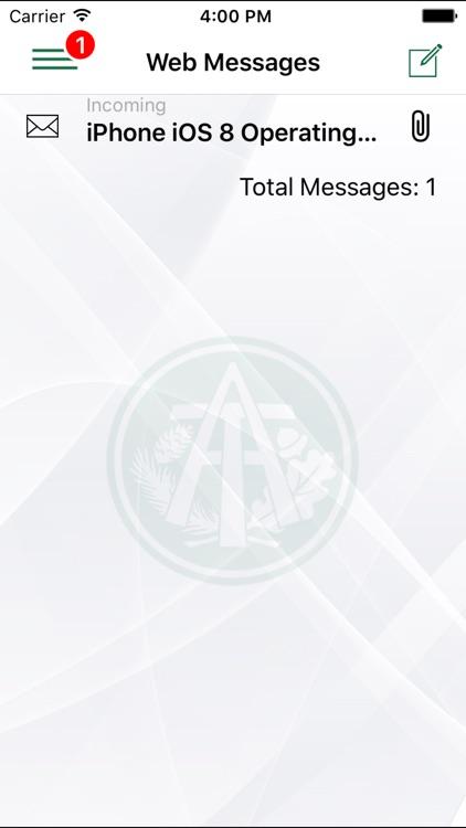 ATC WebWise