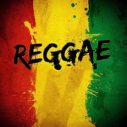 Reggae Music Radio