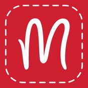 Michaels Stores app review