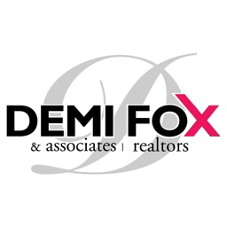 Demi Fox Real Estate