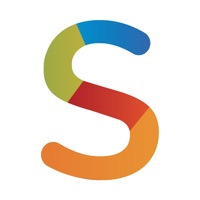 SJ School App