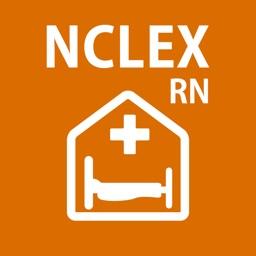 NCLEX-RN Practice Exam Prep