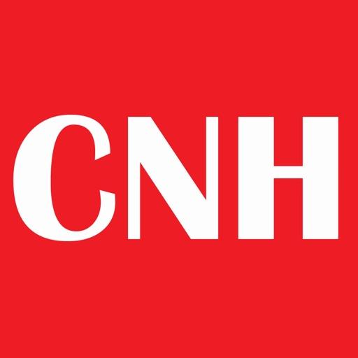 CNH Online