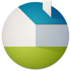 Live Home 3D Pro - Belight Software, ltd