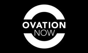 Ovation NOW