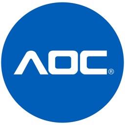 AOCMobile
