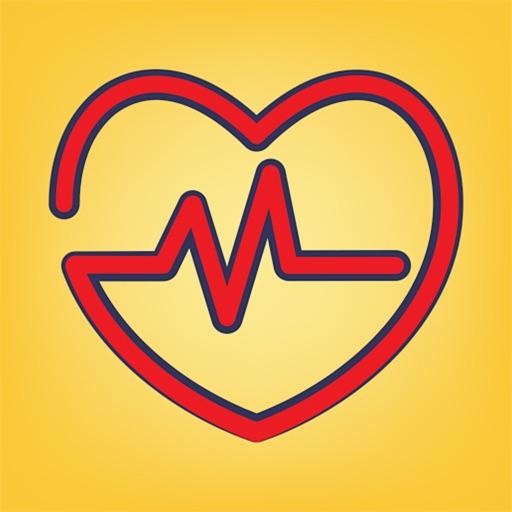 Heart Health Genius