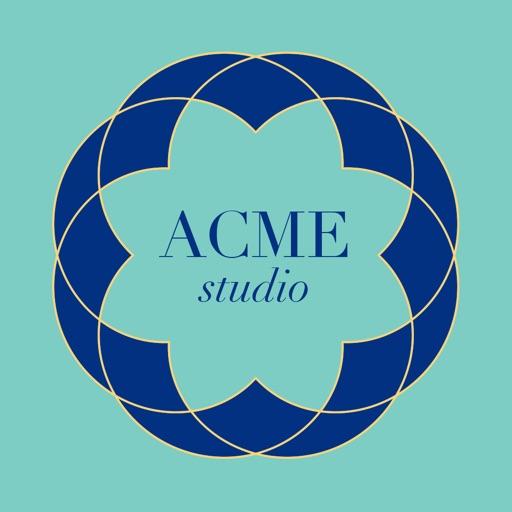 ACME SOAP
