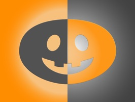 Halloween for Messages