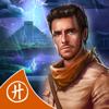 Haiku Games - Adventure Escape: Dark Ruins artwork