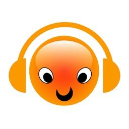 MeraGana Karaoke