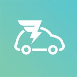 Kwikcar - On Demand Car Rental