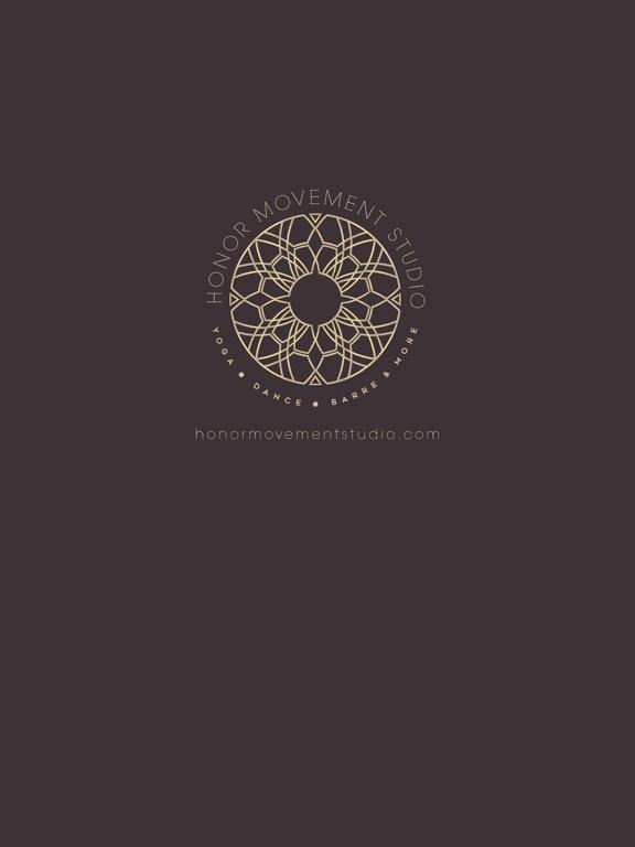 Honor Movement Studio | App Price Drops