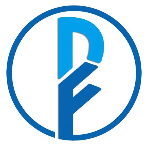 DeFiner Mobile